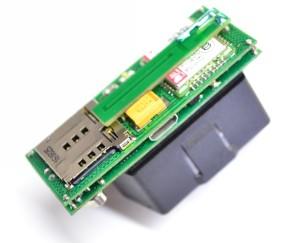 CWM-400 GSM
