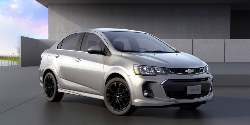 2017-Chevrolet-Sonic-2017-5