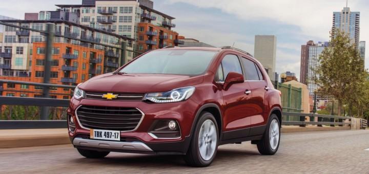 2017-Chevrolet-Tracker-Brazil-720x340