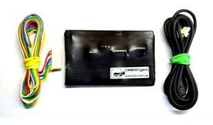 CAM 301 (GSM)